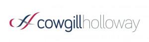 Cowgill logo