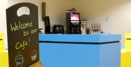 cafe_banner_262x135_acf_cropped