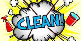 CLEAN-SWEEP_262x135_acf_cropped
