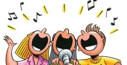 singing_262x135_acf_cropped