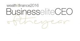 Business-Elite-CEO-of-the-year-Logo-1_262x135_acf_cropped