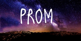 Prom_262x135_acf_cropped