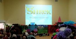 Shrek-3_262x135_acf_cropped