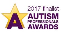NAS-Awards-finalist-button-2017