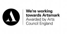 Artsmark-Logo-21_262x135_acf_cropped
