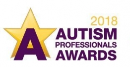 Autism-Professional-Awards-2018-1-e1518622413151_262x135_acf_cropped-1