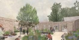 Birtenshaw-School-Phase-2-Planning-2_262x135_acf_cropped
