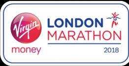 London-Marathon-2018_262x135_acf_cropped