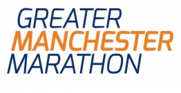 Manchester-Marathon-2018_262x135_acf_cropped