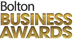 Bolton-Business-Awards-2018_262x135_acf_cropped