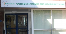 Birtenshaw-College_262x135_acf_cropped