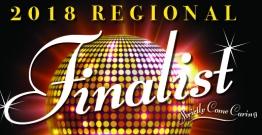 GBCA-2018-Regional-Finalist_262x135_acf_cropped